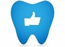 Dentisti in Romania per gli italiani